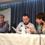 ADISGUA y Los Llanos se unen en la V edición de Radio Siempre Vital por la inclusión