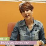 Los Llanos Responde: Recomendaciones a tener en cuenta a la hora de ingresar a un mayor en una residencia