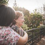 Ponemos en marcha un Servicio de Ayuda a Domicilio en la zona norte de Madrid
